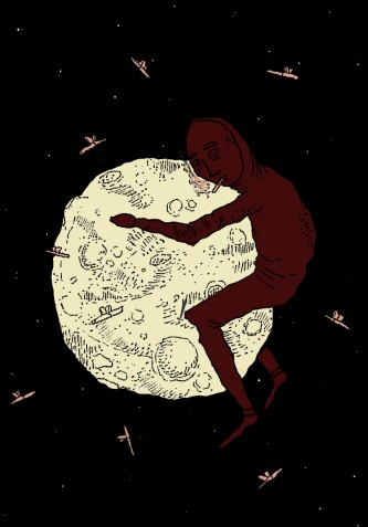 Ilustración por: Daniela Castellanos Giraldo